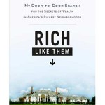 rich-like-them-0109-md-new