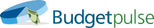 budgetpulse-large-logo