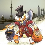 scrooge-does-shanghai