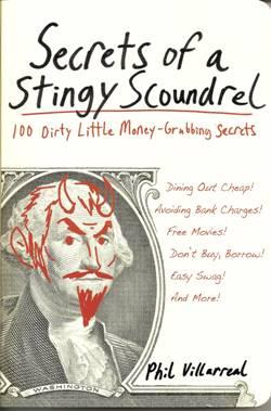 secrets-cover