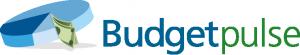 BudgetPulse Logo