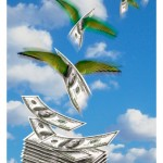 flying_money(3)