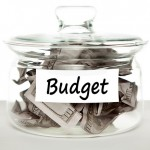 Budgeting for Savings Can Help You Avoid Debt