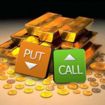 Minimize the Market Risk With The Top Binary Options Brokers In USA