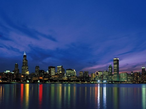 Affording the Best of Chicago