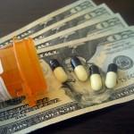 medicare-saving