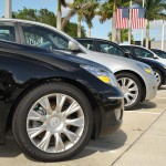Buying New Car and Save Extra Bucks
