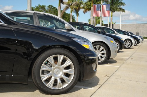 Buying A Car With Bad Credit Made Easier Budgetpulse Blog