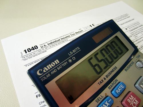 tax-help
