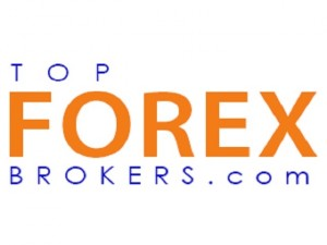 topforexbrokers-640x480