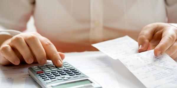 Fast-loan-providers